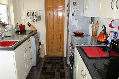 2 bedroom end of terrace house for sale - Commercial Street, Glyncorrwg, Port Talbot, Neath Port Talbot.