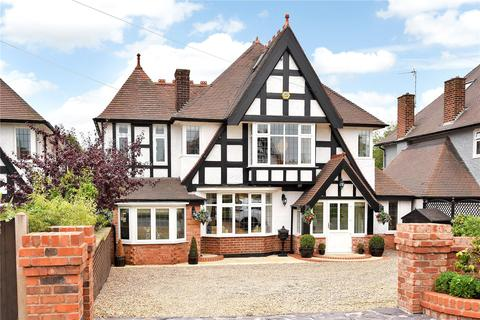 4 bedroom detached house for sale - Derby Road, Beeston, Nottingham