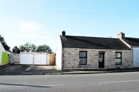 3 bedroom cottage for sale - 73 Military Road, Pennar