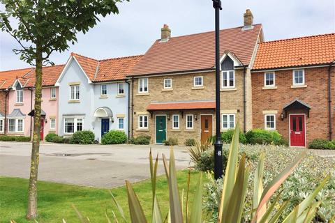 The Bay Filey Property For Sale