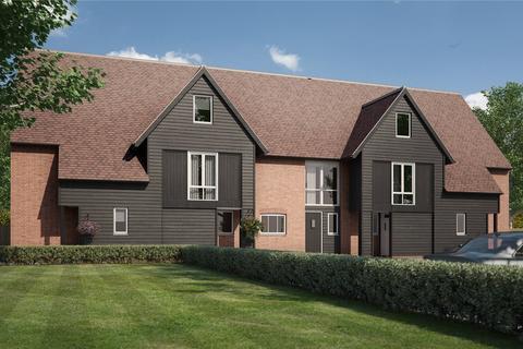 3 bedroom end of terrace house for sale - Malthouse Lane, Meath Green Lane, Horley, Surrey, RH6