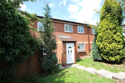 4 bedroom semi-detached house for sale - Morley Close, Little Stoke, Bristol, BS34