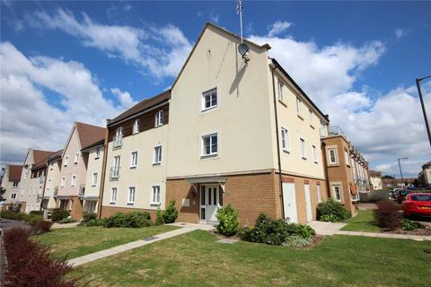 2 bedroom apartment for sale - Dorian Road, Horfield, Bristol, BS7
