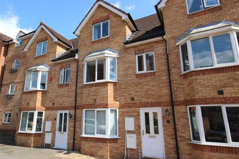 4 bedroom terraced house for sale - Snowberry Close, Bradley Stoke, Bristol, BS32