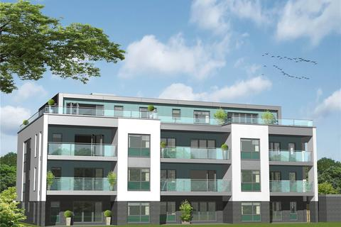 Flats For Sale In Taunton Latest Apartments Onthemarket