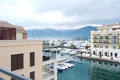 3 bedroom apartment  - Porto Montenegro, Tivat, Montenegro