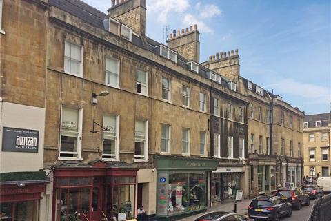 2 bedroom apartment for sale - George Street, Bath, Somerset, BA1