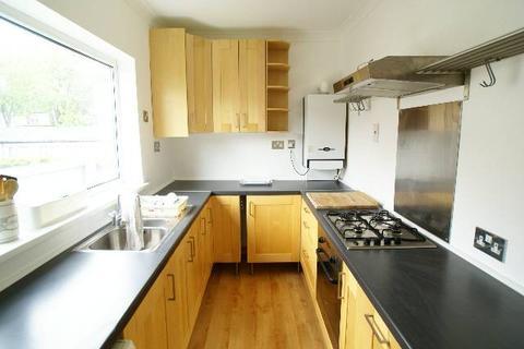 2 bedroom flat to rent - Marlborough Road, Penylan, Cardiff