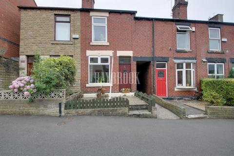 3 bedroom terraced house for sale - Alderson Road North
