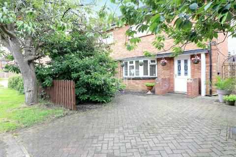 Houses For Sale In Norfolk Latest Property Onthemarket