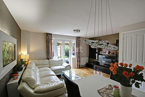 3 bedroom semi-detached house for sale - Gillingham