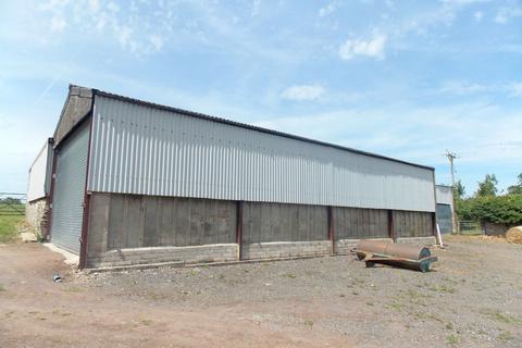 4 bedroom barn for sale - Stoke St. Michael