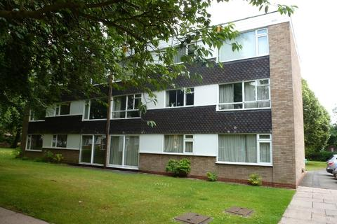 2 bedroom apartment to rent - Milcote Road, Solihull