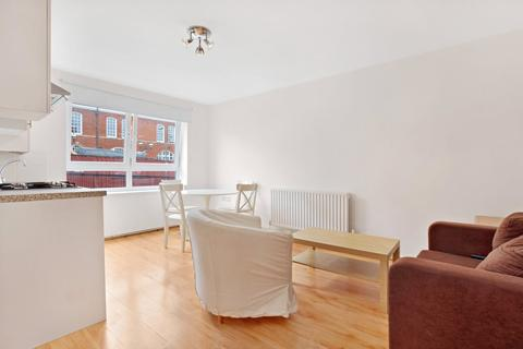 1 bedroom flat to rent - Lavender Hill, London, SW11