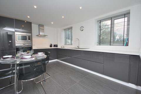 2 bedroom semi-detached house for sale - Lewes Road Bromley BR1