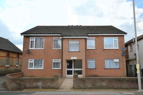 2 bedroom apartment for sale - Huxley Court, 33 Sea View Road, Parkstone, Poole