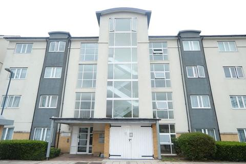 2 bedroom apartment to rent - Fantail Close, Thamesmead London SE28