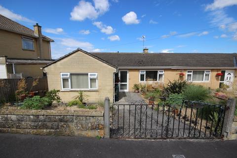 3 bedroom semi-detached bungalow for sale - Ambleside Road, Kingsway