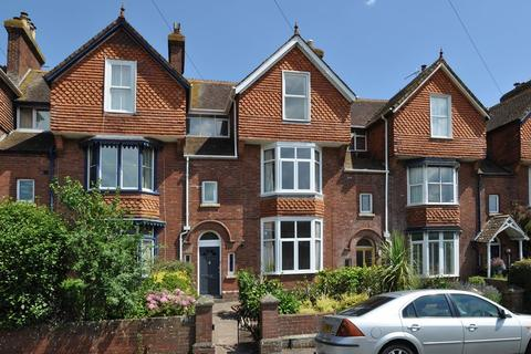4 bedroom terraced house for sale - Pinhoe