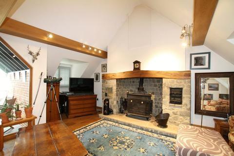 3 bedroom detached house for sale - St Margaret's Bay