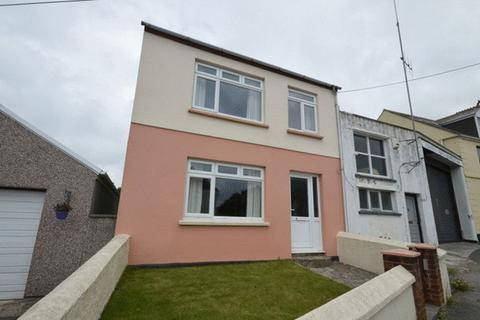2 bedroom cottage for sale - Robartes Road, St. Austell