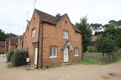 2 bedroom cottage to rent - Bedford Street, Ampthill