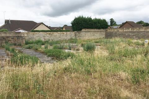 Land for sale - River Lane, Peterborough