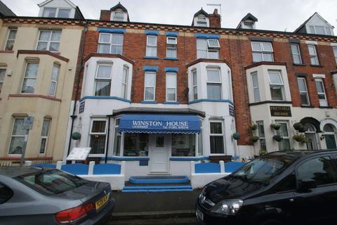 Guest house for sale - South Street, Bridlington