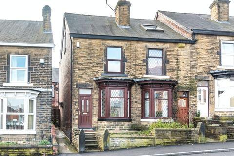 3 bedroom property to rent - Wadsley Lane, Hillsborough S6 4EA - Newly refurbished!