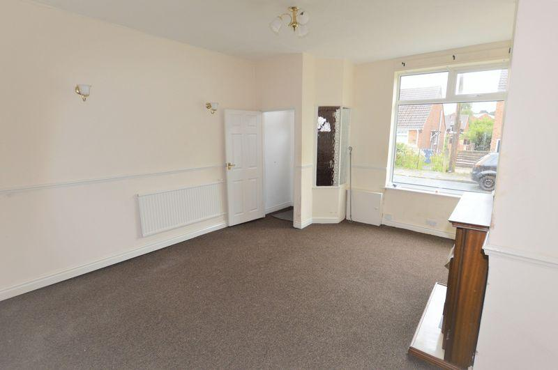 3 Bedrooms Terraced House for sale in Rouse Street, Rochdale
