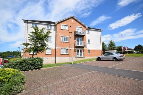 1 bedroom flat to rent - 27 Stewartfield Gardens, East Kilbride, South Lanarkshire, G74 4GN