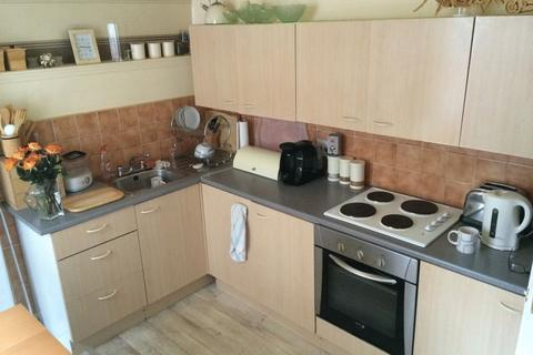 4 bedroom terraced house to rent - Double bedroom available on Bryanston Road, L17