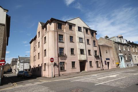 2 bedroom apartment to rent - The Cooperage, 44 Kinnoull Street, Perth, Perthshire, PH1 5EQ