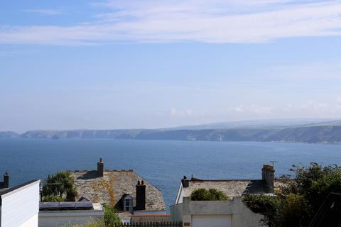 House for sale - 7 Tintagel Terrace, 7 Tintagel Terrace, Port Isaac
