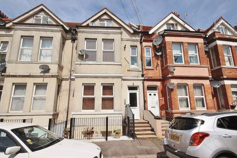 1 bedroom flat for sale - 21 Windsor Road, Boscombe, Bournemouth