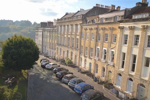 1 bedroom apartment for sale - Windsor Terrace, Bristol