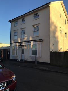 18 bedroom detached house to rent - Runcorn Rd, Balsall Heath, 18x Bedsits