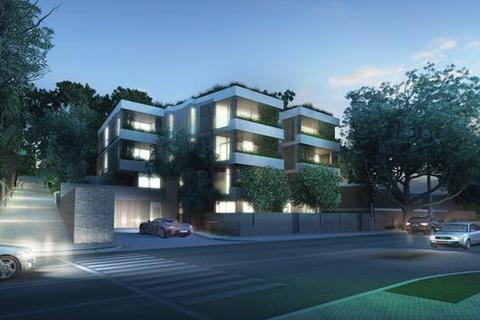 5 bedroom apartment  - 1 Birriga Lane, BELLEVUE HILL, NSW 2023