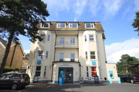 1 bedroom apartment for sale - Christchurch Road, Bournemouth