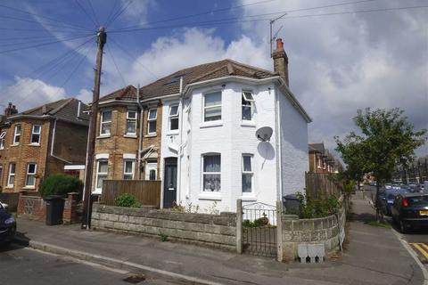 3 bedroom semi-detached house for sale - Grants Avenue, Springbourne, Bournemouth, BH1