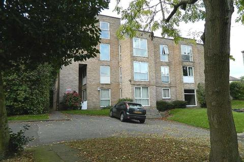 1 bedroom flat for sale - Park Road, Eccleshill, Bradford, BD10 8AW