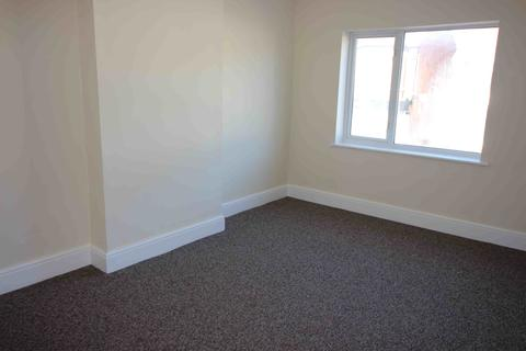 2 bedroom flat to rent - Albany Road