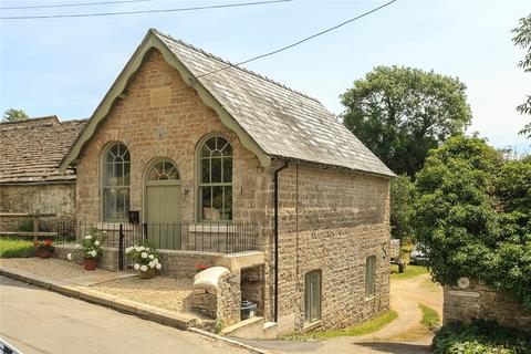 3 bedroom detached house for sale - Chapel Lane, North Cerney, Cirencester, Gloucestershire