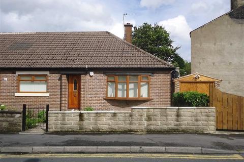 3 bedroom semi-detached bungalow for sale - Speeton Avenue, Bradford, West Yorkshire, BD7