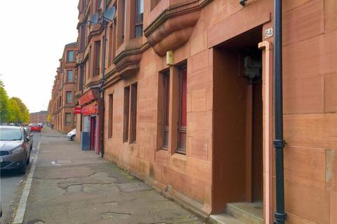 1 bedroom flat to rent - Keppochhill Road, Springburn, Glasgow