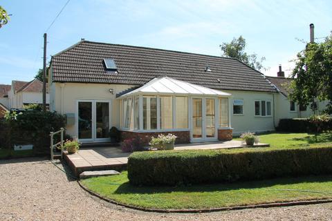 2 bedroom cottage to rent - Hundred Acres Road, Wickham
