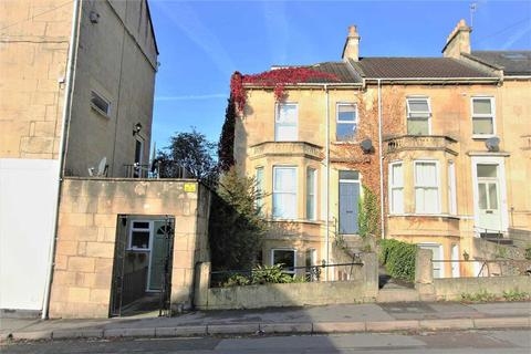 2 bedroom apartment to rent - Station Road, Lower Weston, Bath