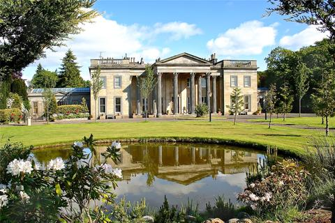 9 bedroom character property for sale - Stracathro Mansion House, Stracathro, Brechin, Angus, DD9