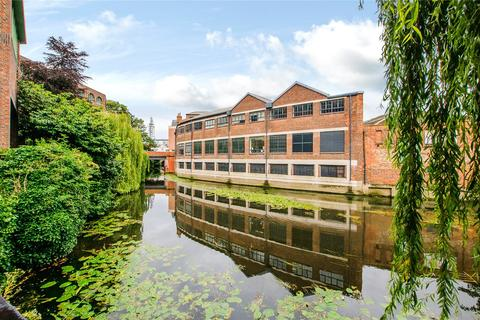 2 bedroom character property for sale - Piccadilly Lofts, York, YO1