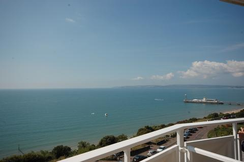 2 bedroom apartment for sale - Elizabeth Court, Grove Road, Bournemouth BH1